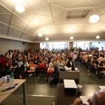 giornalismo ed eurobufale il pubblico3