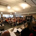 giornalismo ed eurobufale il pubblico4
