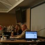 giornalismo ed eurobufale4