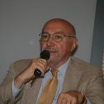giovanni rossi presidente FNSI