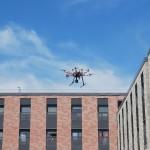 il drone di gne con Lorenzo Vanzo2