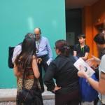 walkshow con carlo infante urban experience1