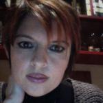 Francesca Dragotto
