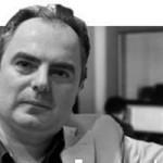 Giovanni Ziccardi