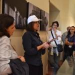 docenti-gne-al-museo-di-bovino