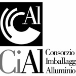 cial_0