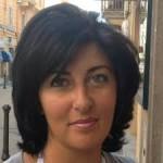Paola Gizzi
