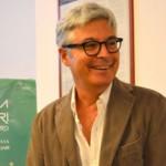 Giovanni Mazzitelli