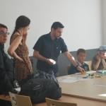 ecogame naturae e a scuola con ecologo