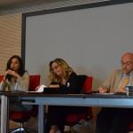 giornalismo e aurobufale con Jelenkowsa Luca GIovanni Rossi e Paola Bolaffio02