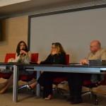 giornalismo e aurobufale con Jelenkowsa Luca GIovanni Rossi e Paola Bolaffio06