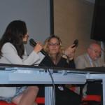 giornalismo ed eurobufale con Jelenkowska e G Rossi e Bolaffio2