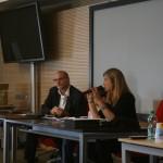 giornalismo ed eurobufale1