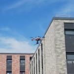 il drone di gne con Lorenzo Vanzo1