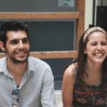 intervista con GL Atzori e M Fancello di ProPositivo1