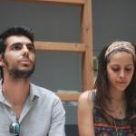intervista con GL Atzori e M Fancello di ProPositivo5