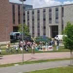vista campus gne14
